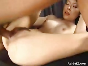 Picture Yuri Kousaka Tittie Fuck And Creampie