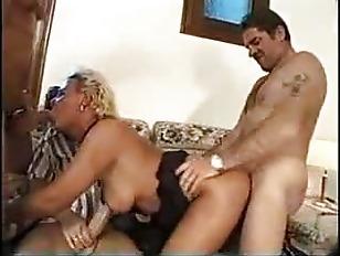 Порно волосатых изврат
