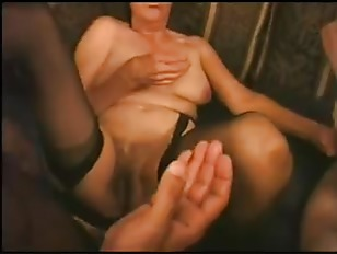 Сматреть порно видео на андроид