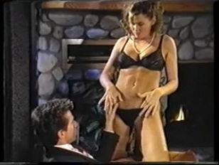 Аллочка из универа порнуха видео смотреть
