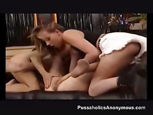 Picture Collete Sigma Double Fist Orgy