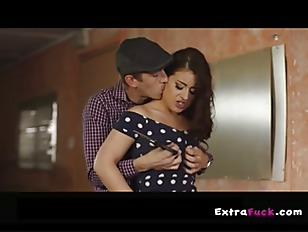 Смотреть Русское Видео Русская Госпожа Секс