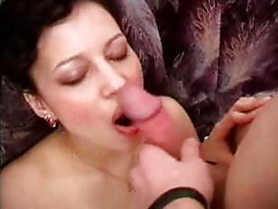 Отрезание сисек жесткое видео