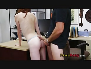 Jenny Gets Her Ass Pounded At The Pawn Shop_0031