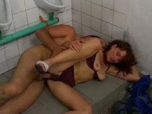 Руские порнообменики