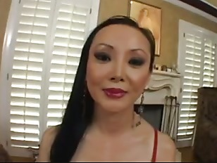 Chinese MILF Gets Pounded