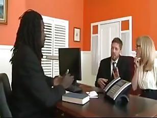 Нарезка курьезы при сьемке порно