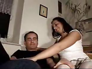 Смотреть порно бес регестрации