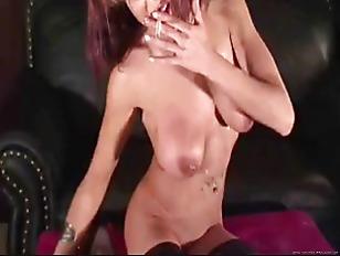 Порно извращения китай