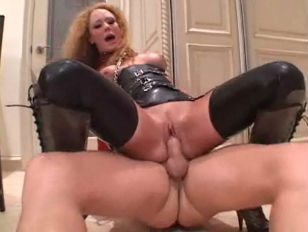 Picture Anal Latex Whores