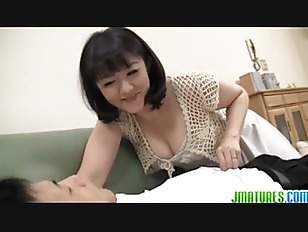 Picture Dirty Mom Enjoys Younger Dick