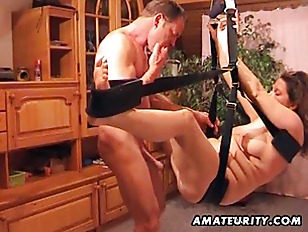 Picture Amateur Couple Homemade Fucking With Cumshot