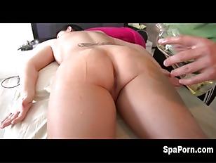 Секс разных народов смотреть порно