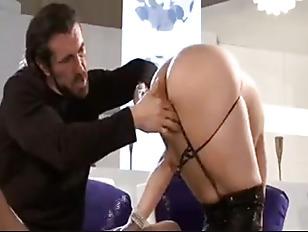 Порно домработницы скрытое