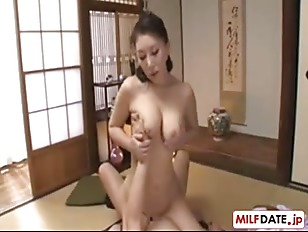 jap milf is great than wife