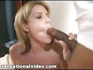 Picture Dirty Slut Wife LIsa Fucks Two Big Black Dic...