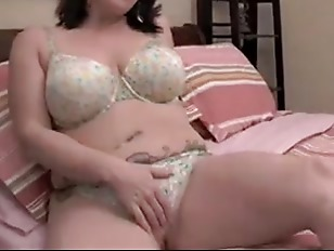 Picture Mommy Holes 1