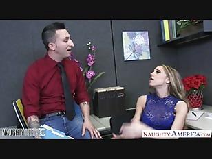 Руски порна фильм измена жены