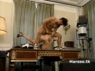 Порно жесткий кулинингус