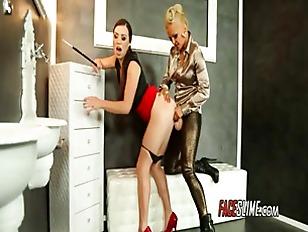 Порно за 40 групавуха