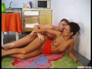 Секс видео золотой дожд