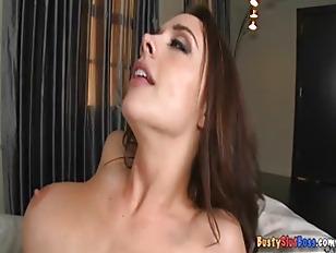 Picture Tastey Titty Part 4