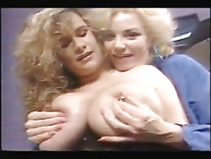 Picture Trinity Loren And Chessie Moore