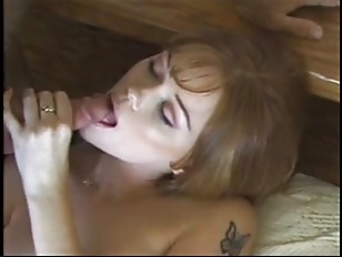 Picture Another Horny Redhead Young Girl 18+ Cherry