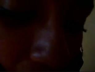 Порно видео анфиса чеховой