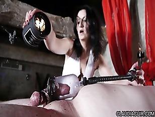 femdom maitresse dominatrice c