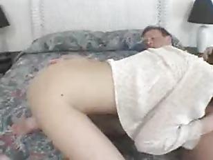 Процыганские видео порновидео секс порно цыганс
