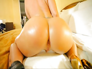 Picture Big Booty Austin Taylor