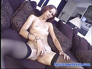 Picture Tracy Trixxx - Group Blow Job For Just Only One C...