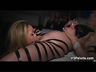 Домашний свинг порно онлайн