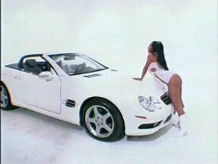 Picture Nina Mercedez Fucked On A Mercedes