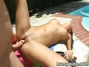 Picture Sativa Rose Gets Her Juicy Pussy Rammed