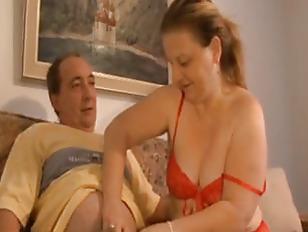 Таджики видео таджики секс