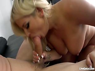 Порновидео полный анальный осмотр