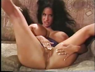 Lili Xene Jay Sweet