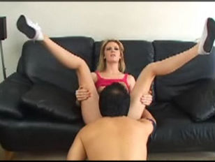 Picture Amateur Agrees To Creampie