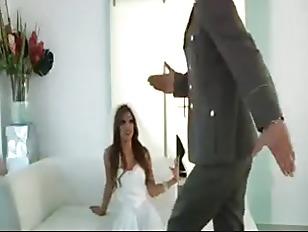 Видео анальные самотыки