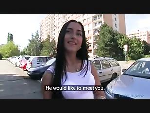 Кина руская порно
