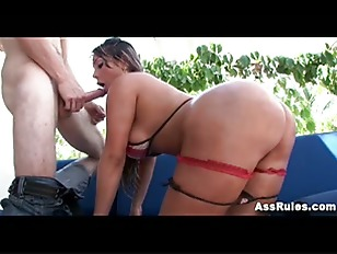 Picture Huge Latina Ass To Play