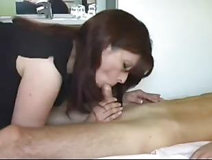 Студенты мгу в порно