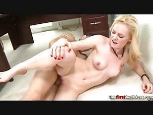 Ass auditions part 6