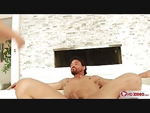 Picture Olivia Austin All Sex HD 1080p