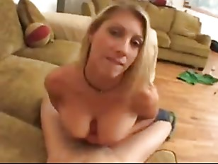 Picture Tiffany Six Pov Fuck
