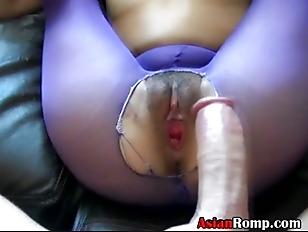 Порно очень юние русские