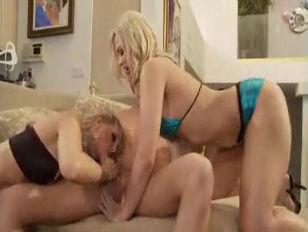 Фильмы порно огромные груди старых женщин