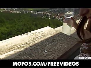 Секс скрита камера затока одеса